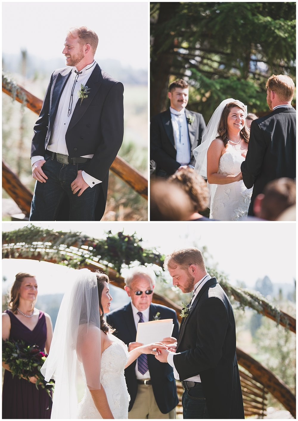 Boise Wedding Photographer_1349.jpg