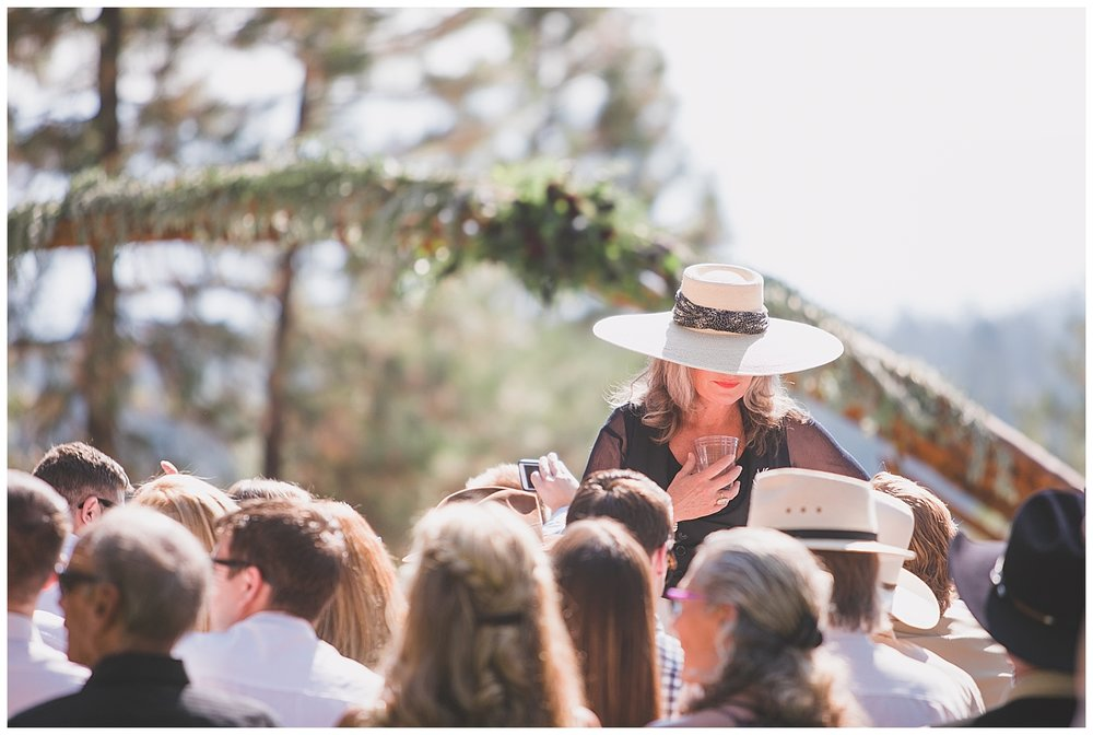 Boise Wedding Photographer_1355.jpg