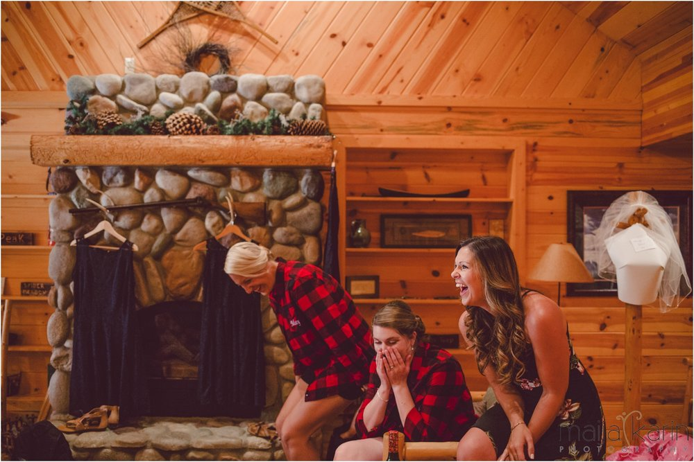 Mountain-Springs-Lodge-Wedding-Maija-Karin-Photography_0003.jpg