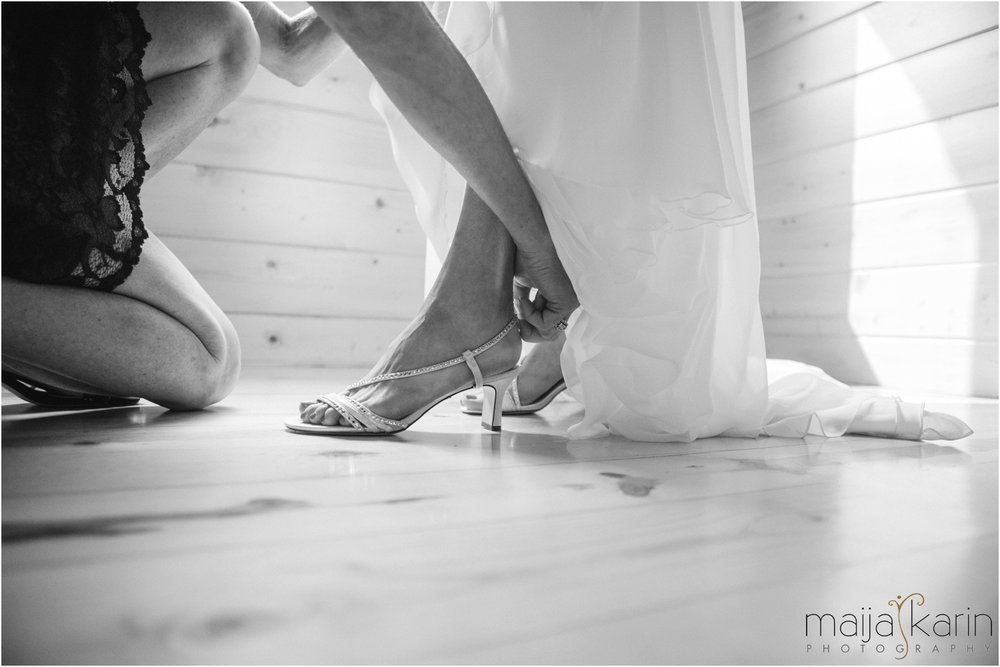 Mountain-Springs-Lodge-Wedding-Maija-Karin-Photography_0010.jpg