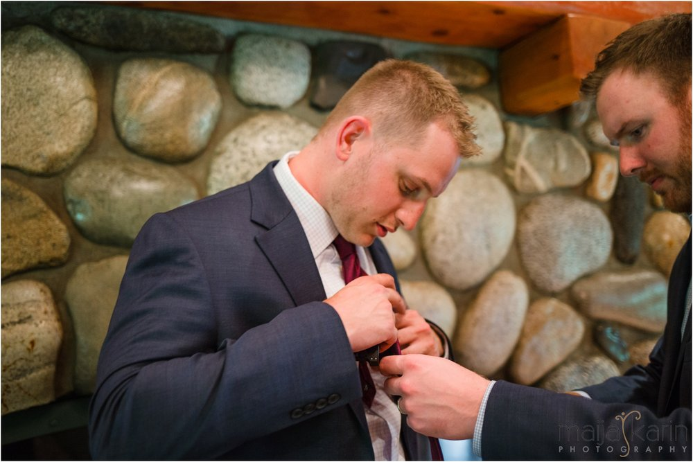 Mountain-Springs-Lodge-Wedding-Maija-Karin-Photography_0020.jpg