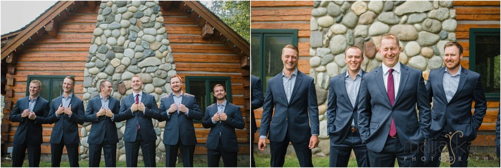 Mountain-Springs-Lodge-Wedding-Maija-Karin-Photography_0022.jpg