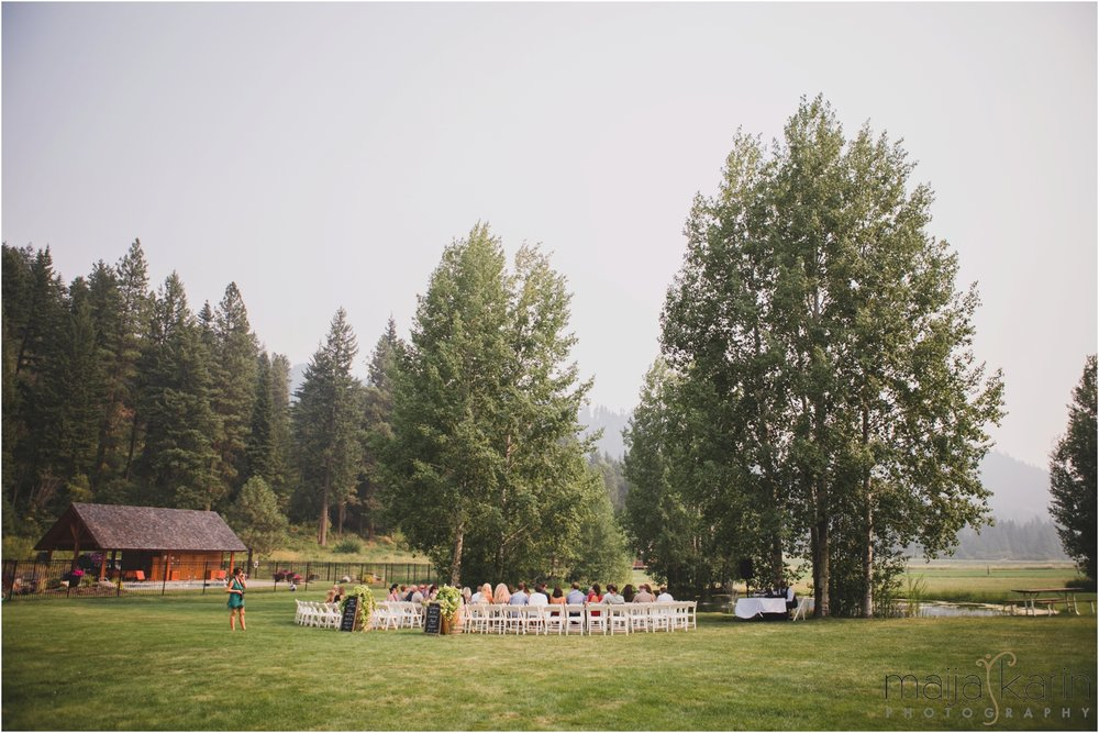 Mountain-Springs-Lodge-Wedding-Maija-Karin-Photography_0027.jpg