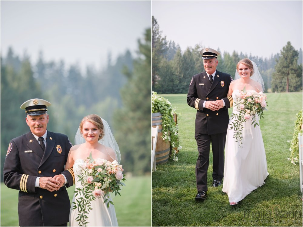 Mountain-Springs-Lodge-Wedding-Maija-Karin-Photography_0029.jpg