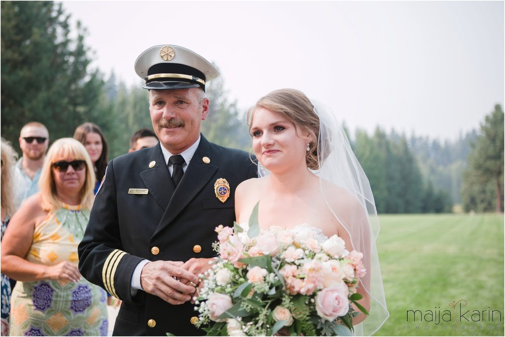Mountain-Springs-Lodge-Wedding-Maija-Karin-Photography_0031.jpg
