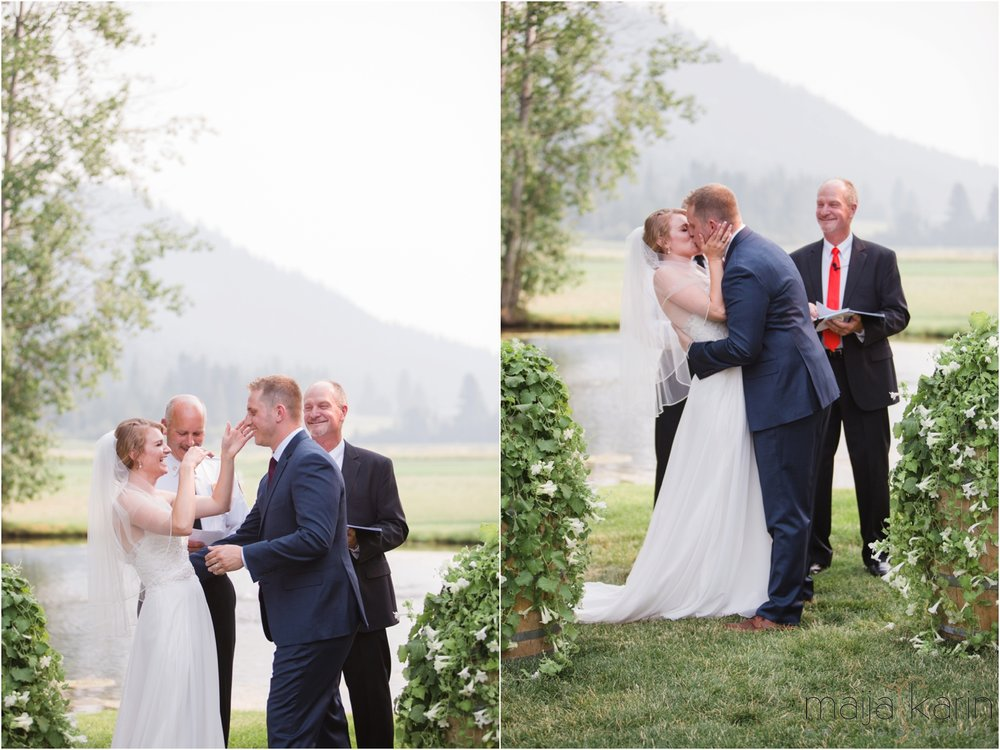Mountain-Springs-Lodge-Wedding-Maija-Karin-Photography_0037.jpg