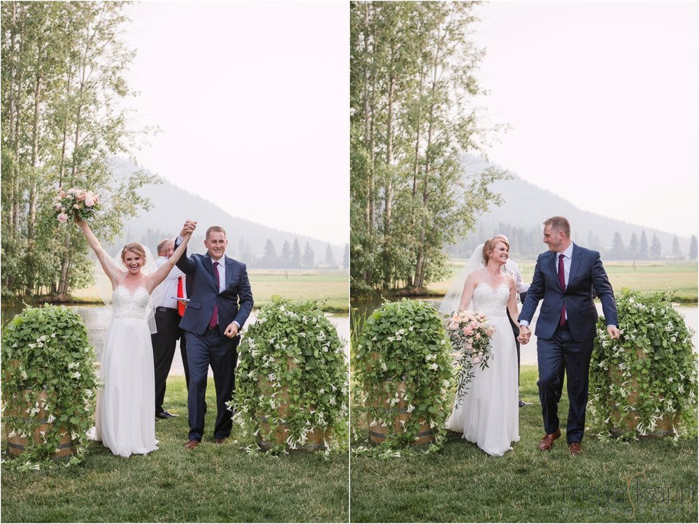 Mountain-Springs-Lodge-Wedding-Maija-Karin-Photography_0038.jpg