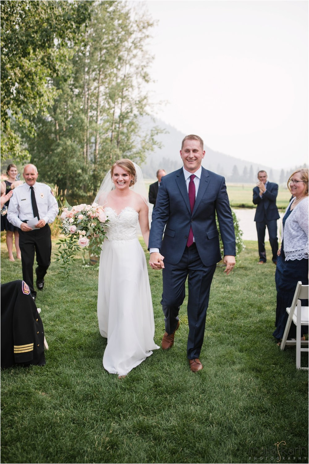Mountain-Springs-Lodge-Wedding-Maija-Karin-Photography_0039.jpg