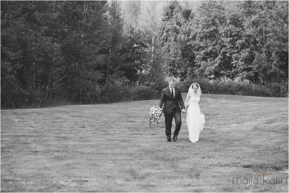 Mountain-Springs-Lodge-Wedding-Maija-Karin-Photography_0050.jpg