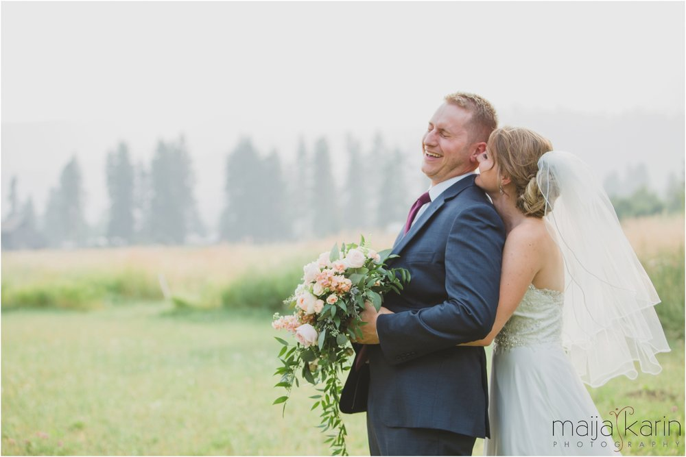 Mountain-Springs-Lodge-Wedding-Maija-Karin-Photography_0054.jpg
