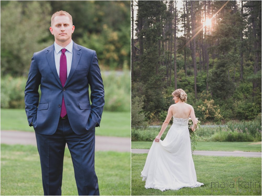 Mountain-Springs-Lodge-Wedding-Maija-Karin-Photography_0060.jpg