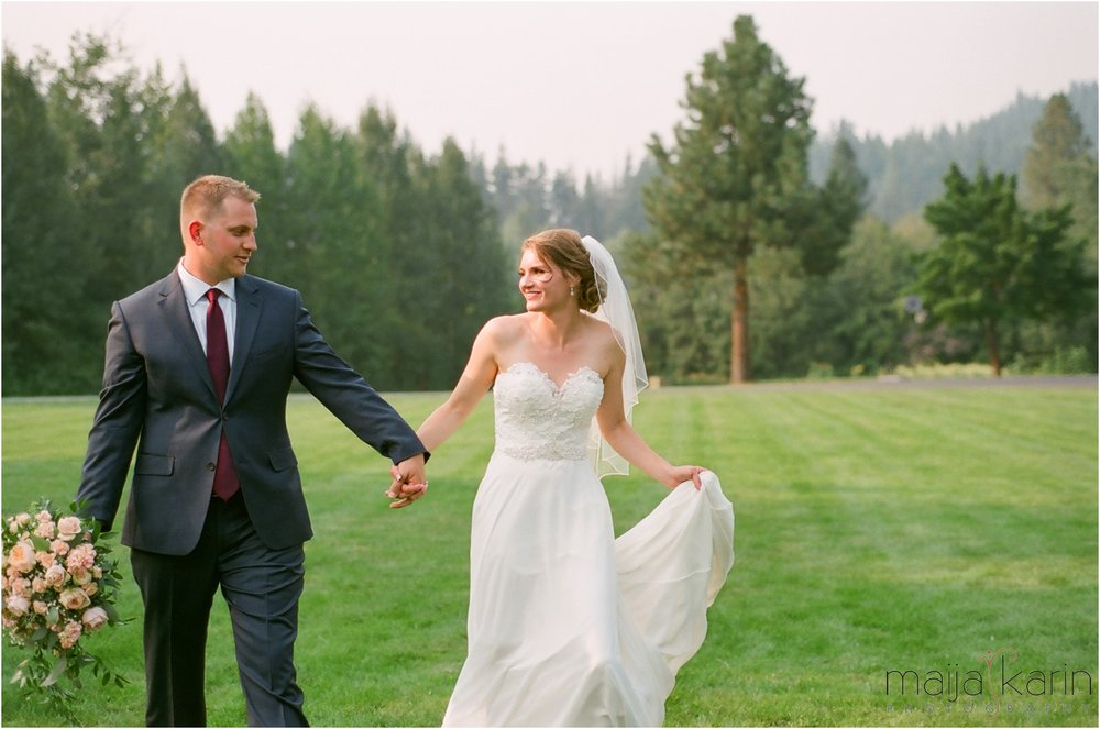 Mountain-Springs-Lodge-Wedding-Maija-Karin-Photography_0063.jpg
