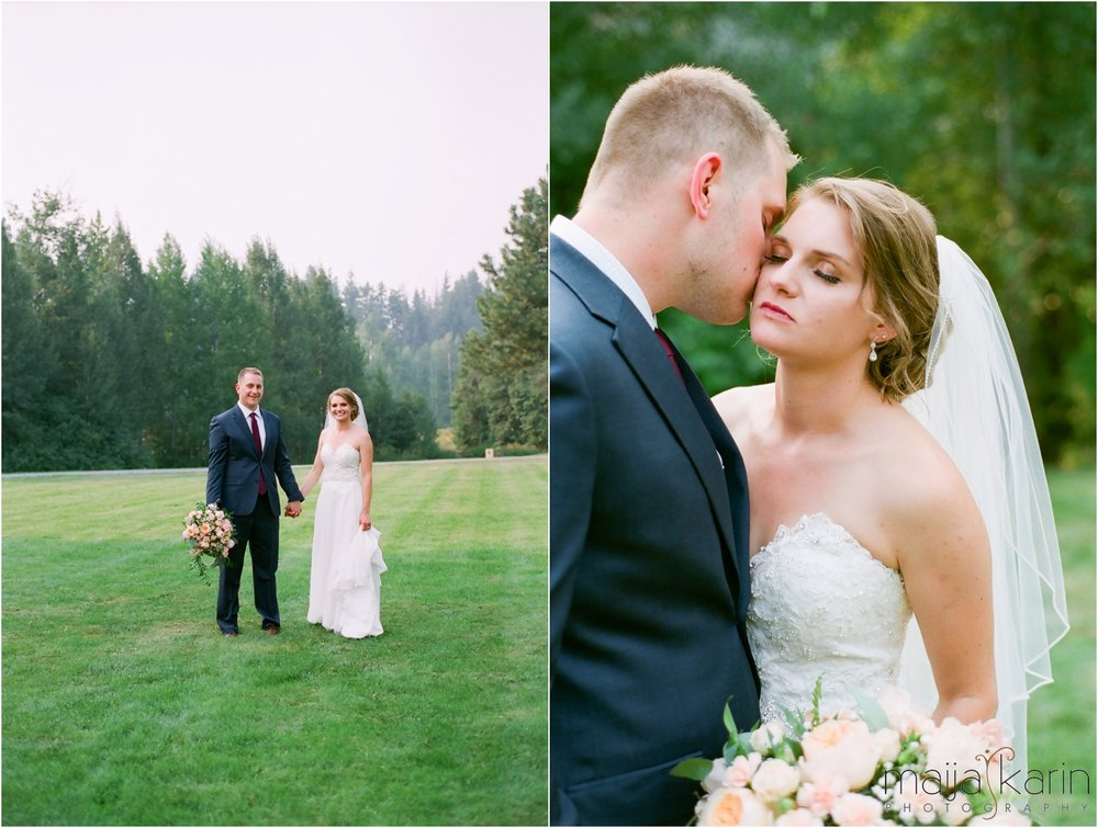 Mountain-Springs-Lodge-Wedding-Maija-Karin-Photography_0064.jpg
