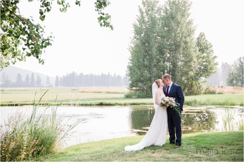 Mountain-Springs-Lodge-Wedding-Maija-Karin-Photography_0065.jpg