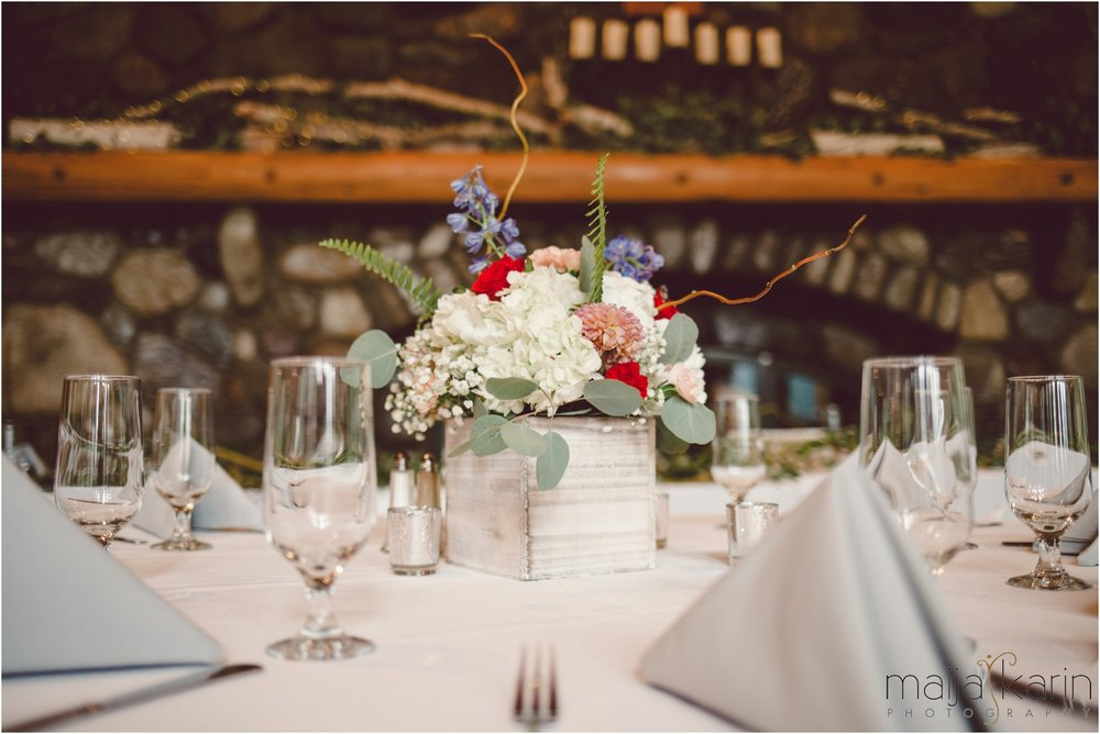 Mountain-Springs-Lodge-Wedding-Maija-Karin-Photography_0067.jpg