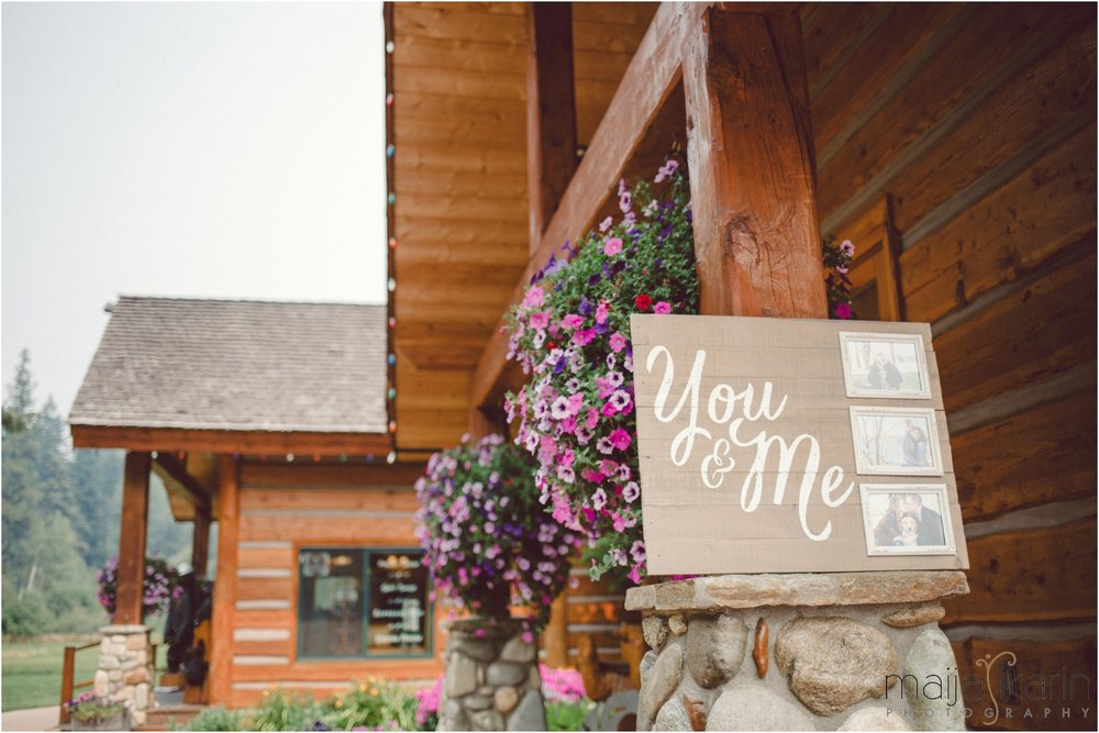 Mountain-Springs-Lodge-Wedding-Maija-Karin-Photography_0066.jpg