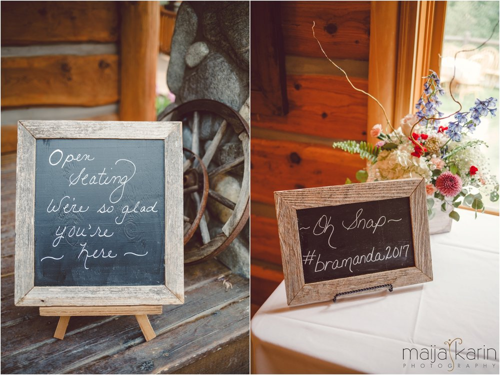 Mountain-Springs-Lodge-Wedding-Maija-Karin-Photography_0070.jpg