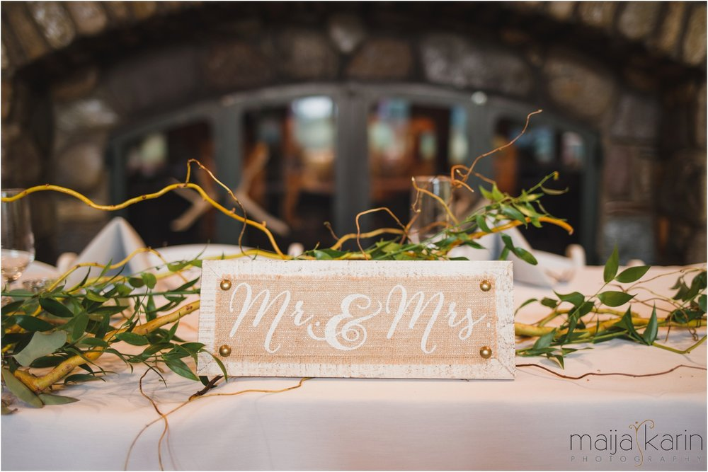 Mountain-Springs-Lodge-Wedding-Maija-Karin-Photography_0072.jpg