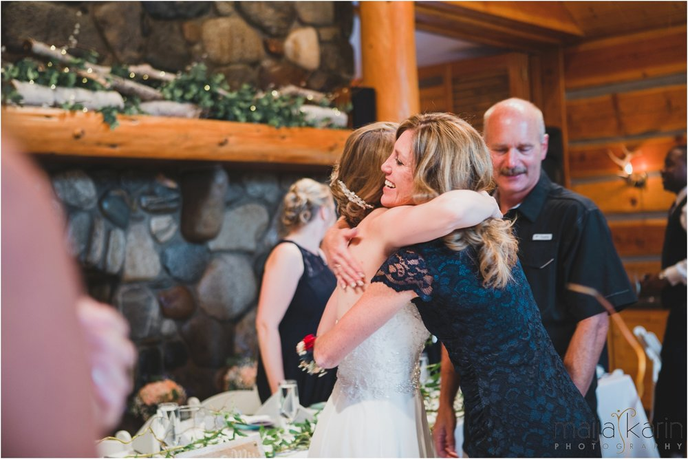 Mountain-Springs-Lodge-Wedding-Maija-Karin-Photography_0074.jpg