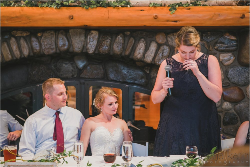 Mountain-Springs-Lodge-Wedding-Maija-Karin-Photography_0076.jpg
