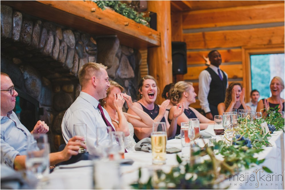 Mountain-Springs-Lodge-Wedding-Maija-Karin-Photography_0078.jpg