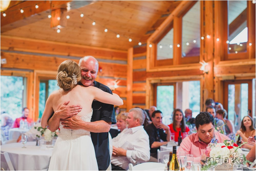 Mountain-Springs-Lodge-Wedding-Maija-Karin-Photography_0079.jpg