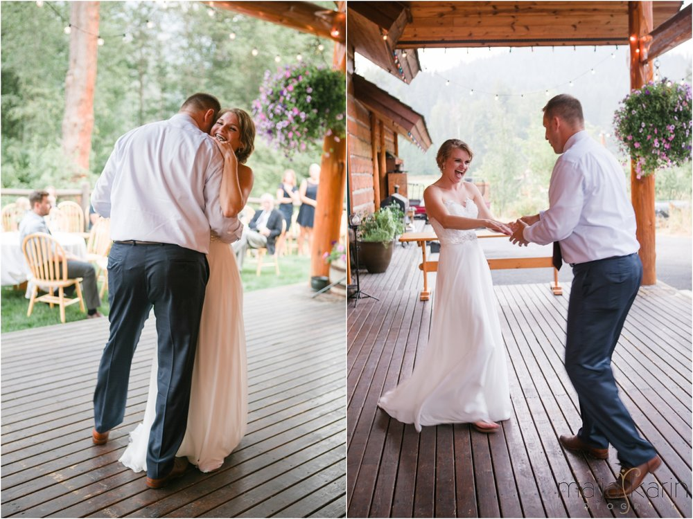 Mountain-Springs-Lodge-Wedding-Maija-Karin-Photography_0080.jpg