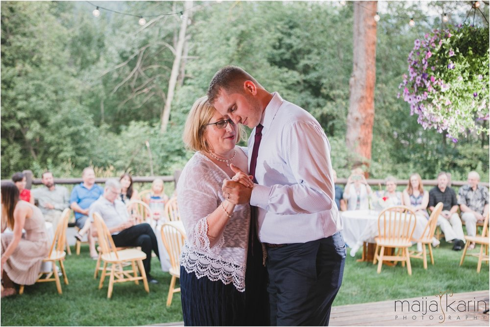 Mountain-Springs-Lodge-Wedding-Maija-Karin-Photography_0085.jpg
