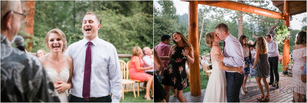 Mountain-Springs-Lodge-Wedding-Maija-Karin-Photography_0086.jpg