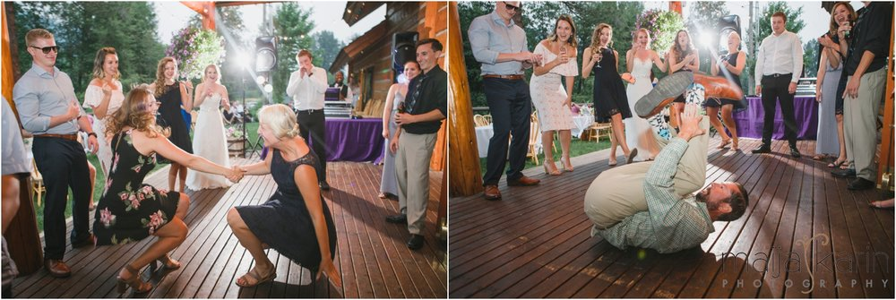 Mountain-Springs-Lodge-Wedding-Maija-Karin-Photography_0089.jpg
