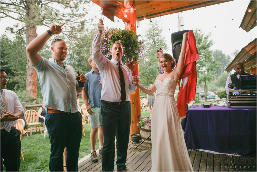 Mountain-Springs-Lodge-Wedding-Maija-Karin-Photography_0090.jpg