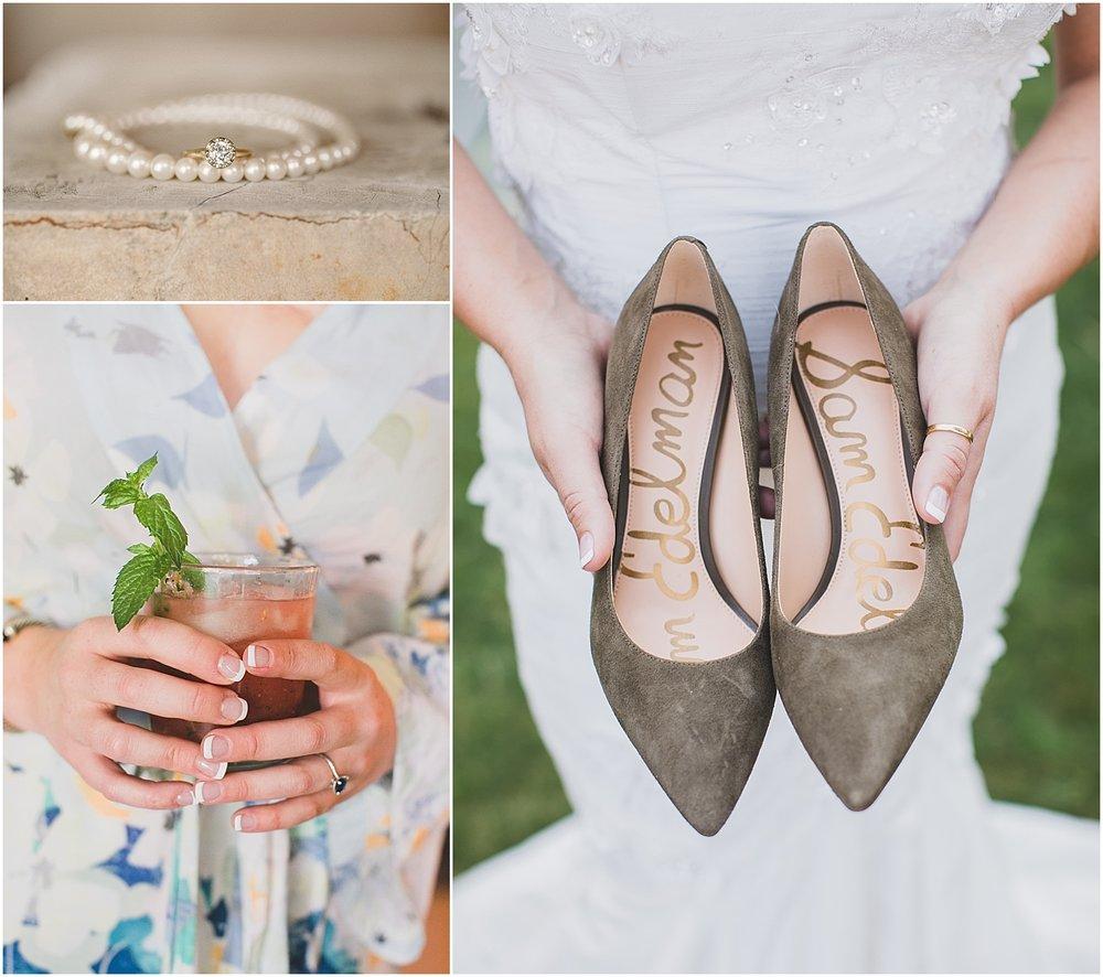 Boise Wedding Photographer_1472.jpg