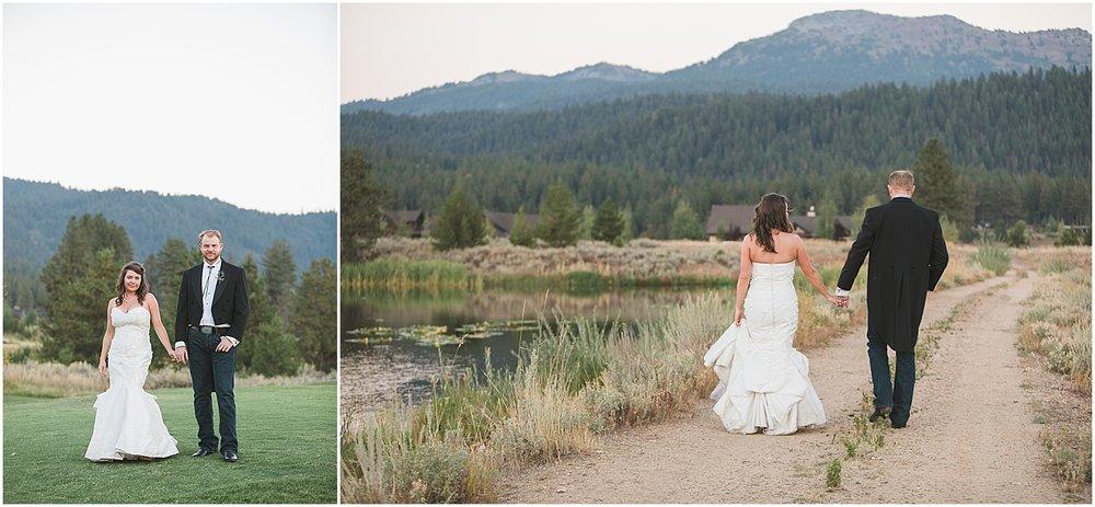 Boise Wedding Photographer_1474.jpg