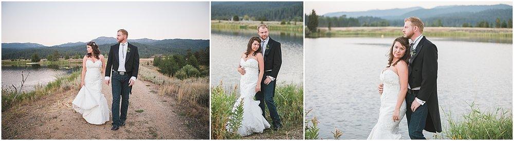 Boise Wedding Photographer_1475.jpg