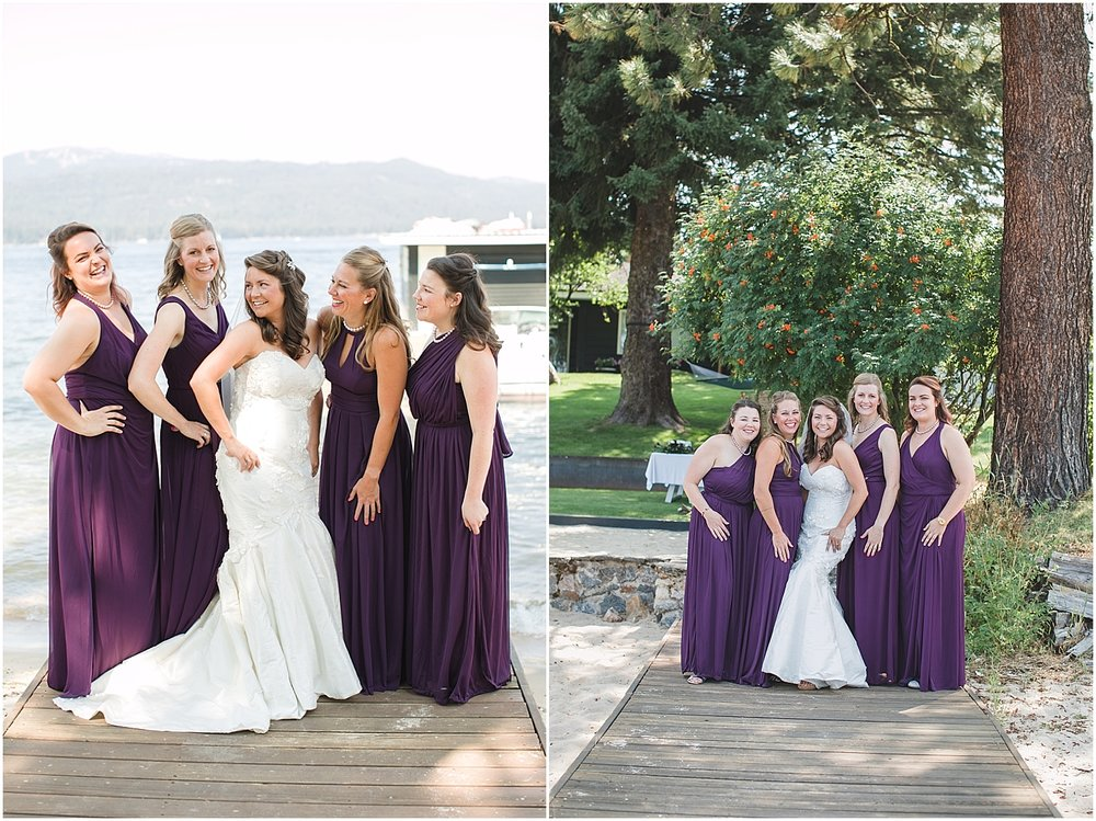 Boise Wedding Photographer_1476.jpg