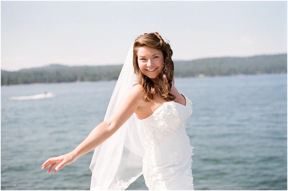 Boise Wedding Photographer_1477.jpg