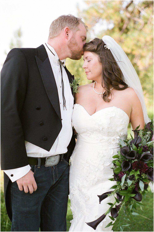 Boise Wedding Photographer_1479.jpg