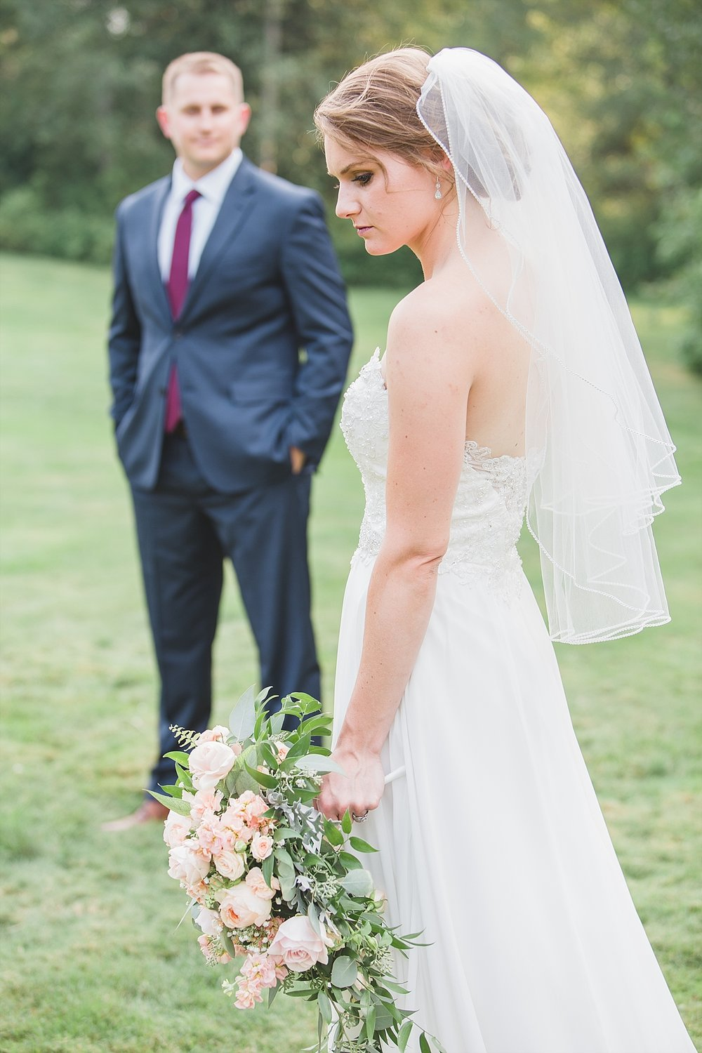Boise Wedding Photographer_1117.jpg