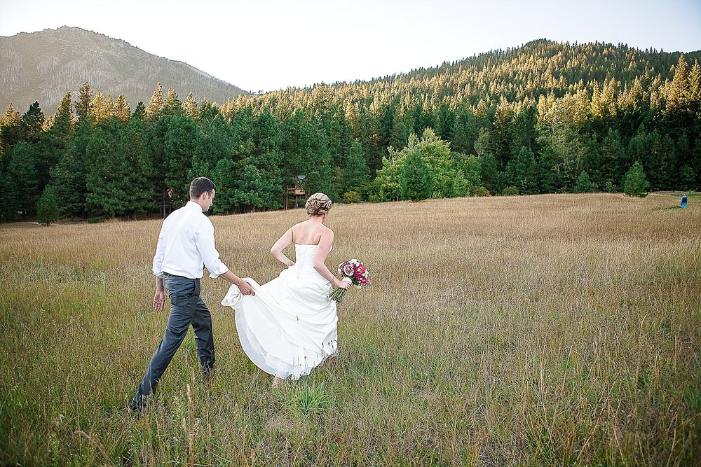 Boise Wedding Photographer_1123.jpg