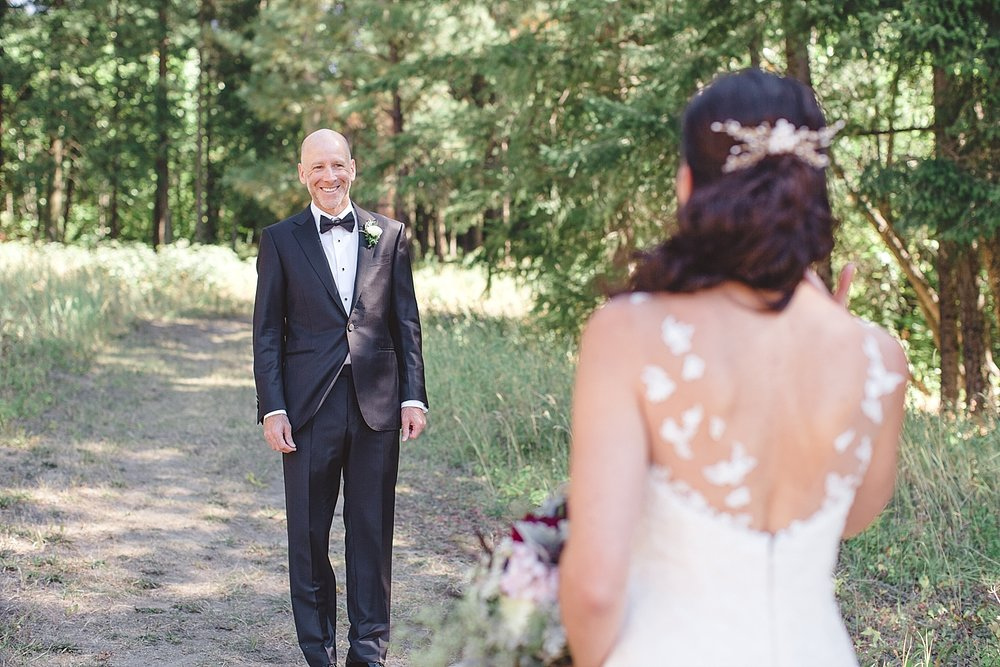 Boise Wedding Photographer_1125.jpg