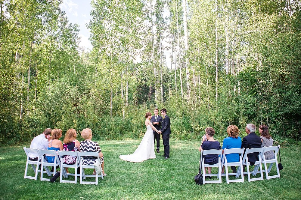 Boise Wedding Photographer_1127.jpg