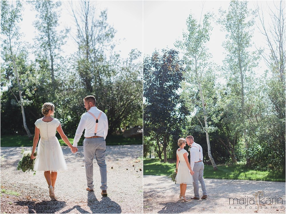 alpine-ponds-event-center-wedding-maija-karin-photography_0022.jpg