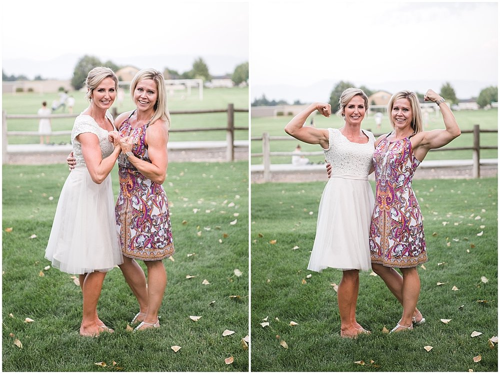 Boise Wedding Photographer_1563.jpg