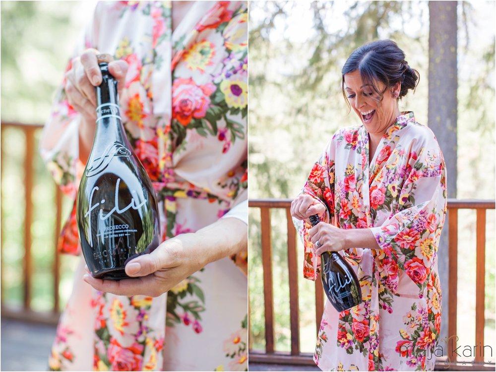 silvara-winery-wedding-maija-karin-photography_0003.jpg