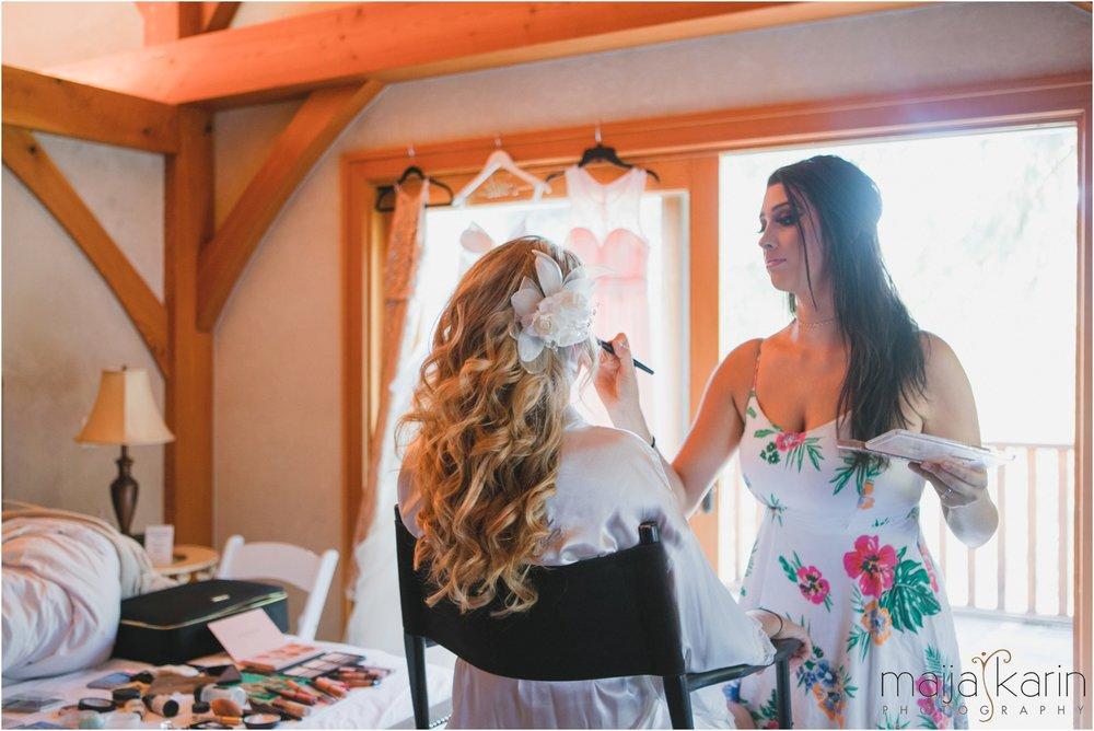 silvara-winery-wedding-maija-karin-photography_0004.jpg