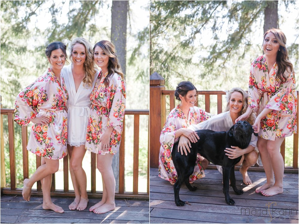 silvara-winery-wedding-maija-karin-photography_0006.jpg