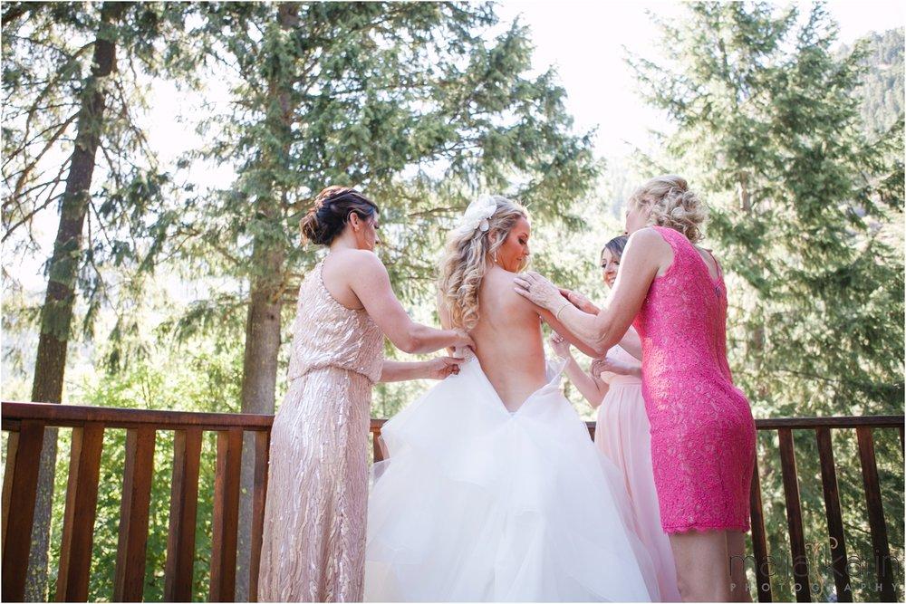 silvara-winery-wedding-maija-karin-photography_0008.jpg