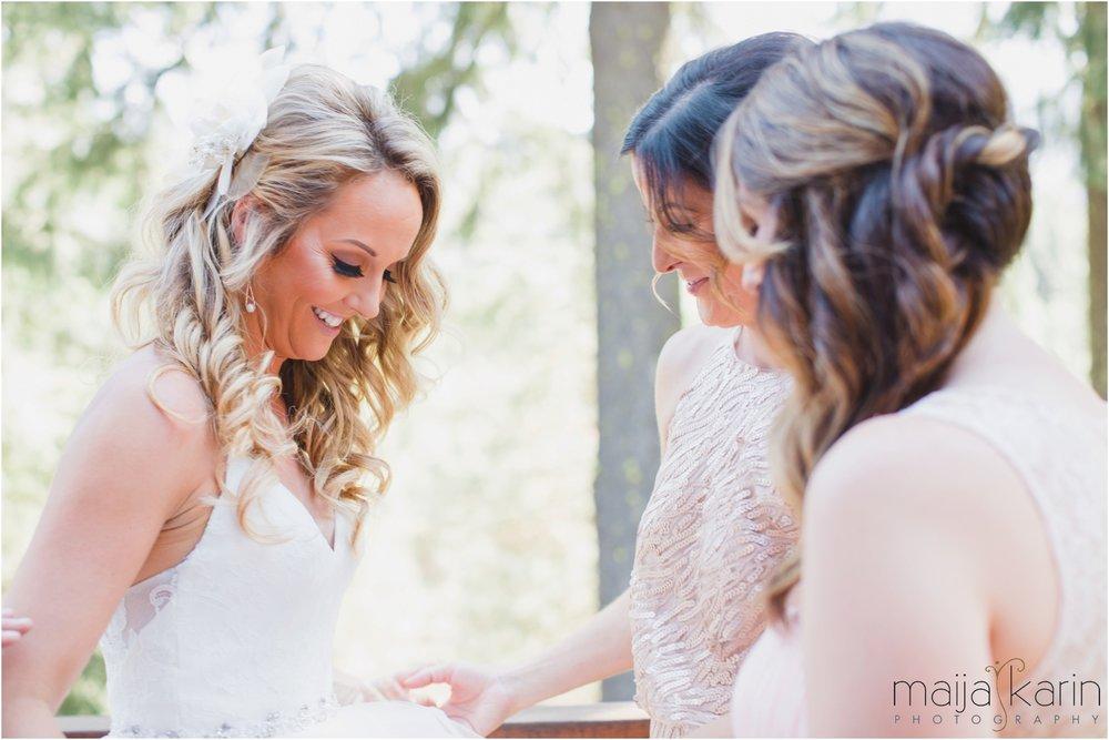 silvara-winery-wedding-maija-karin-photography_0011.jpg