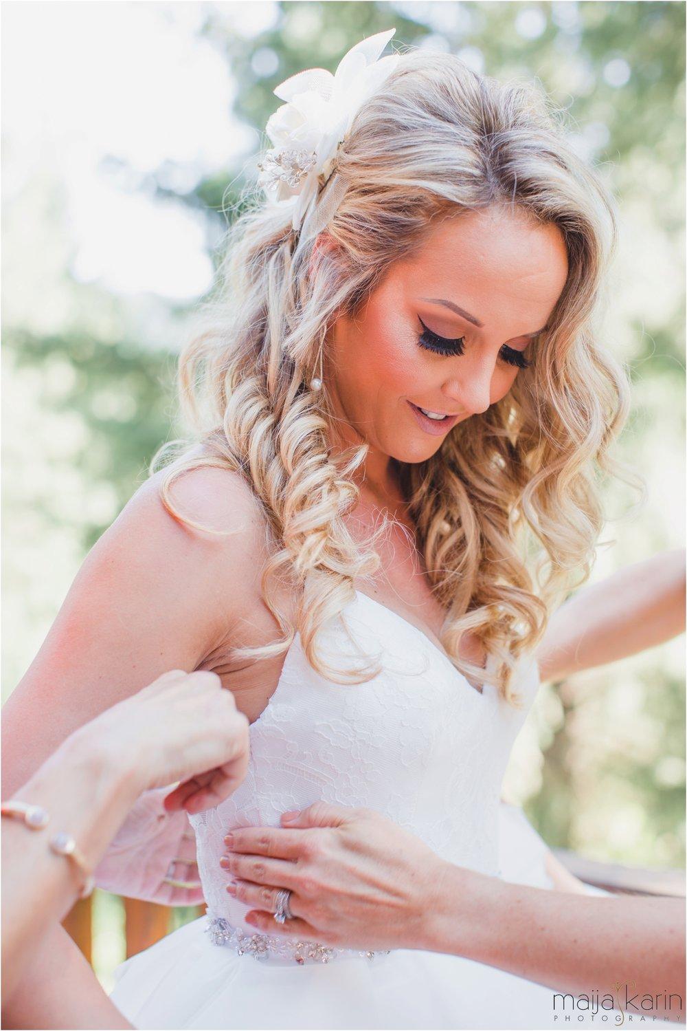 silvara-winery-wedding-maija-karin-photography_0010.jpg