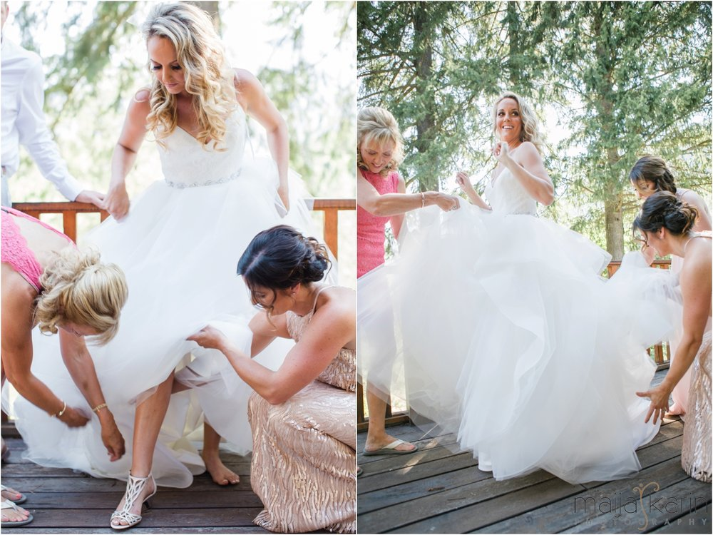 silvara-winery-wedding-maija-karin-photography_0012.jpg
